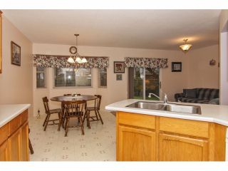 Photo 7: 1650 CANTERBURY Drive: Agassiz House for sale : MLS®# H1400213