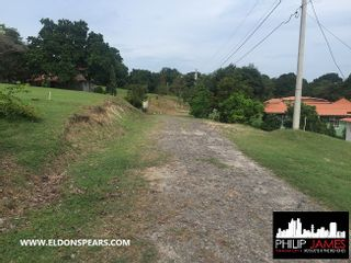 Photo 6: 1446 M2 Lot only $49,000