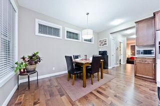 Photo 22: REDSTONE PA NE in Calgary: Redstone House for sale