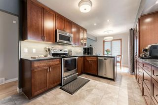 Photo 14: 5927 Thornton Road NW in Calgary: Thorncliffe Detached for sale : MLS®# A1040847