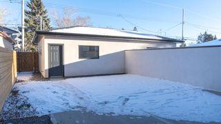 Photo 30: 3129 44 Street SW in Calgary: Glenbrook Semi Detached for sale : MLS®# A1054786