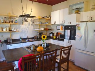 Photo 3: 408 Milford Cres in NANAIMO: Na Old City Triplex for sale (Nanaimo)  : MLS®# 842207