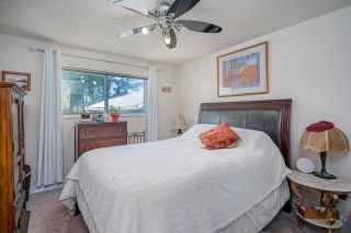Photo 11: 12147 FLETCHER Street in Maple Ridge: East Central House for sale : MLS®# R2588036