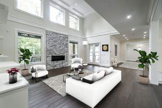 """Photo 3: 12875 235A Street in Maple Ridge: East Central House for sale in """"Dogwood Estates"""" : MLS®# R2387076"""