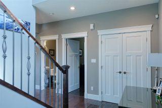 Photo 6: 152 DURRAND Bend: Fort Saskatchewan House for sale : MLS®# E4241709