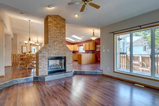 Photo 9: 212 Lakeside Greens Crescent: Chestermere Detached for sale : MLS®# A1143126