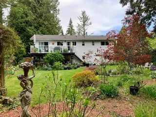 """Photo 33: 20358 41A Avenue in Langley: Brookswood Langley House for sale in """"Brookswood"""" : MLS®# R2464569"""