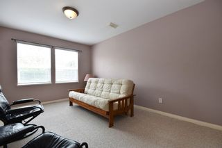 """Photo 15: 4 2525 YALE Court in Abbotsford: Abbotsford East Townhouse for sale in """"Yale Court"""" : MLS®# R2164934"""