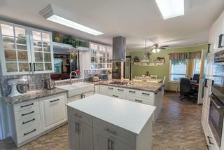 Photo 6: 12146 234 Street in Maple Ridge: East Central House for sale : MLS®# R2202425