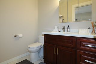 Photo 14: 3070 E 52ND Avenue in Vancouver: Killarney VE House for sale (Vancouver East)  : MLS®# R2611651