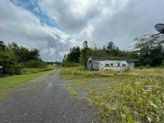Photo 4: 681 MacKay Road in Linacy: 108-Rural Pictou County Residential for sale (Northern Region)  : MLS®# 202119211