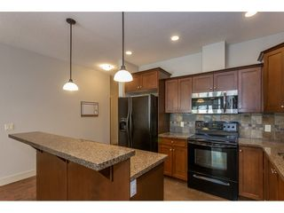"""Photo 5: 211 45615 BRETT Avenue in Chilliwack: Chilliwack W Young-Well Condo for sale in """"The Regent"""" : MLS®# R2316866"""