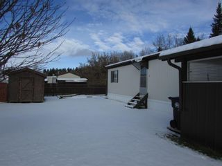 Photo 4: 320 4th Street: Sundre Recreational for sale : MLS®# A1062768
