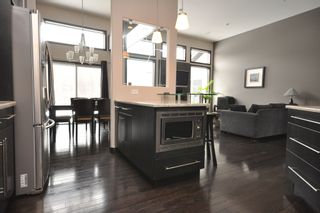 Photo 13: 58 Edenwood Place: Residential for sale : MLS®# 1104580