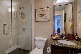 Photo 24: 1102 788 Humboldt St in : Vi Downtown Condo for sale (Victoria)  : MLS®# 884234