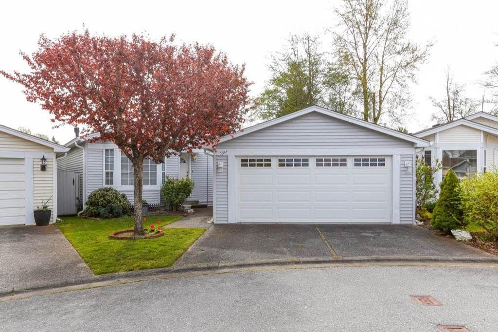 Main Photo: 5544 TIDEWATER Bay in Delta: Neilsen Grove House for sale (Ladner)  : MLS®# R2450338