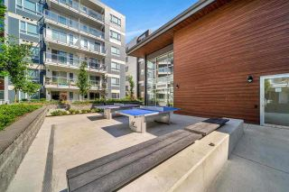 """Photo 24: 102 13963 105A Avenue in Surrey: Whalley Condo for sale in """"HQ Dwell"""" (North Surrey)  : MLS®# R2507111"""