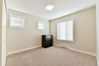 "Photo 13: 79 20498 82 Avenue in Langley: Willoughby Heights Townhouse for sale in ""GABRIOLA PARK"" : MLS®# R2334254"