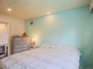 Photo 22: 530 Cadogan St in : Na Central Nanaimo House for sale (Nanaimo)  : MLS®# 793341