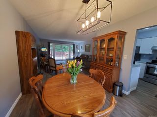 Photo 5: 421 Maquinna Cres in : NI Gold River House for sale (North Island)  : MLS®# 874294
