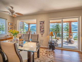 "Photo 4: 6148 POISE ISLAND Drive in Sechelt: Sechelt District House for sale in ""POISE ISLAND"" (Sunshine Coast)  : MLS®# R2426642"