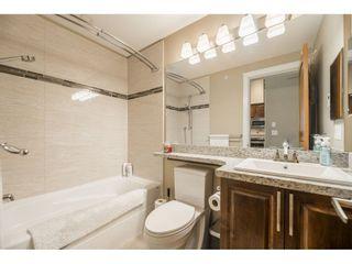 """Photo 20: 606 2860 TRETHEWEY Avenue in Abbotsford: Abbotsford West Condo for sale in """"LA GALLERIA"""" : MLS®# R2567981"""