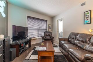 Photo 11: 220 10523 123 Street in Edmonton: Zone 07 Condo for sale : MLS®# E4227080