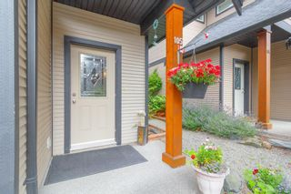 Photo 4: 105 1924 S Maple Ave in Sooke: Sk John Muir Row/Townhouse for sale : MLS®# 845129