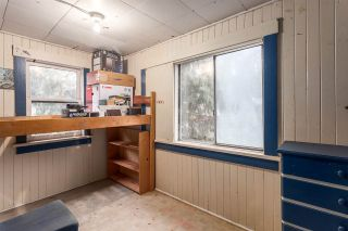 Photo 11: 1979 CHARLES STREET in Vancouver: Grandview VE House for sale (Vancouver East)  : MLS®# R2037335