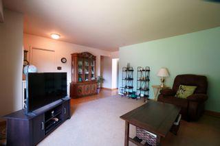 Photo 3: 4 Radisson Avenue in Portage la Prairie: House for sale : MLS®# 202115022