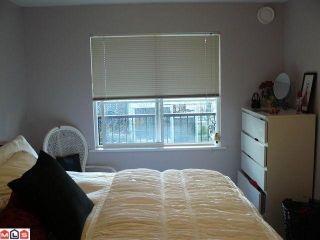 """Photo 5: 202 12083 92A Avenue in Surrey: Queen Mary Park Surrey Condo for sale in """"TAMARON"""" : MLS®# F1129601"""