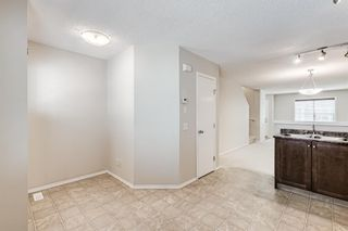 Photo 11: 225 Elgin Gardens SE in Calgary: McKenzie Towne Row/Townhouse for sale : MLS®# A1132370