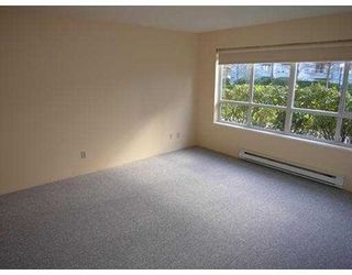 """Photo 2: 4990 MCGEER Street in Vancouver: Collingwood VE Condo for sale in """"THE CONNAUGHT"""" (Vancouver East)  : MLS®# V634908"""
