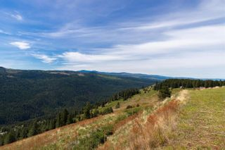 Photo 29: 1711-1733 Huckleberry Road, in Kelowna: Agriculture for sale : MLS®# 10233038