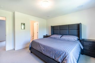 """Photo 26: 51 34230 ELMWOOD Drive in Abbotsford: Abbotsford East Townhouse for sale in """"TEN OAKS"""" : MLS®# R2597148"""