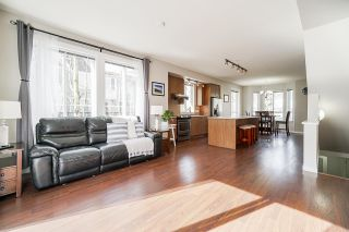 """Photo 8: 18 2418 AVON Place in Port Coquitlam: Riverwood Townhouse for sale in """"Links"""" : MLS®# R2551906"""