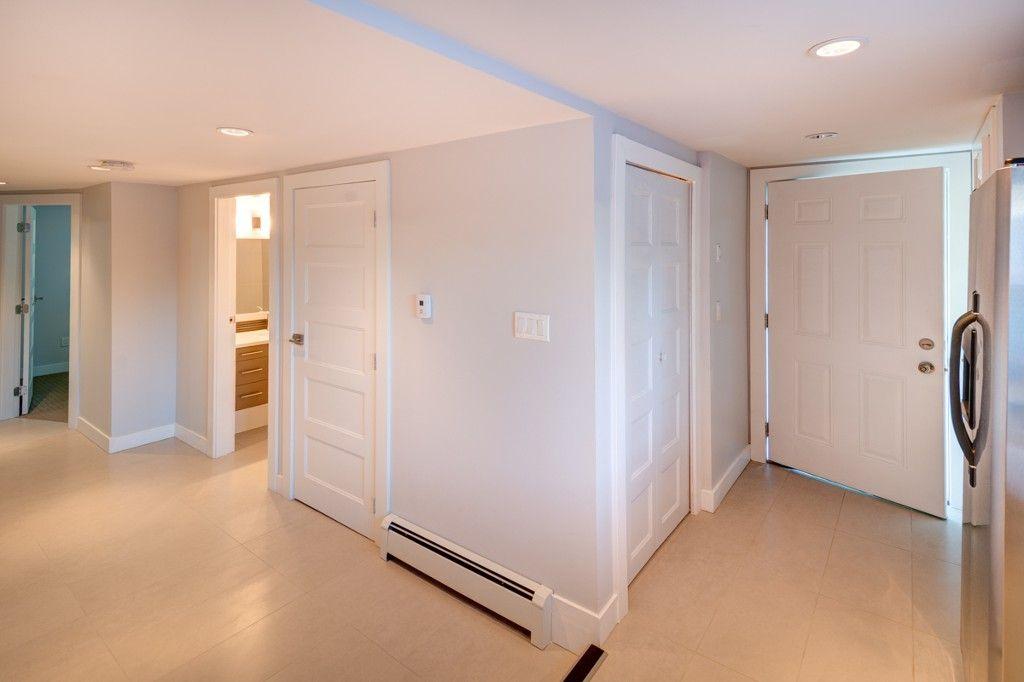 Photo 25: Photos: 456 GARRETT Street in New Westminster: Sapperton House for sale : MLS®# V1087542