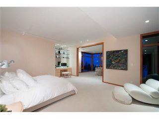 Photo 15: 1460 CHARTWELL Drive in West Vancouver: Chartwell House for sale : MLS®# R2613967