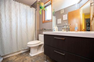 Photo 27: 309 Thibault Street in Winnipeg: St Boniface Residential for sale (2A)  : MLS®# 202008254