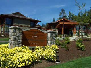 Photo 8: 2378 Andover Rd in NANOOSE BAY: PQ Fairwinds Land for sale (Parksville/Qualicum)  : MLS®# 837735