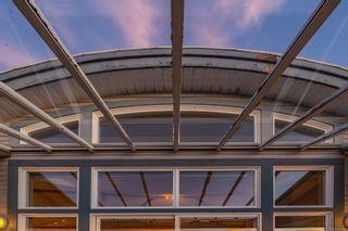 Photo 22: 311 Hall Rd in : PQ Qualicum Beach House for sale (Parksville/Qualicum)  : MLS®# 885604