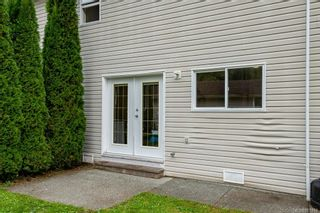 Photo 35: A 1973 Noort Pl in : CV Courtenay City Half Duplex for sale (Comox Valley)  : MLS®# 857816