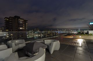 """Photo 19: 901 2888 CAMBIE Street in Vancouver: Mount Pleasant VW Condo for sale in """"The Spot on Cambie"""" (Vancouver West)  : MLS®# R2225455"""
