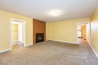 Photo 6: 2223 Strathcona Cres in : CV Comox (Town of) House for sale (Comox Valley)  : MLS®# 876806