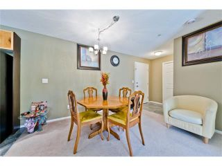 Photo 22: #3106 16969 24 ST SW in Calgary: Bridlewood Condo for sale : MLS®# C4096623