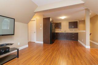 Photo 21: 3632 Vitality Rd in : La Langford Proper House for sale (Langford)  : MLS®# 884944