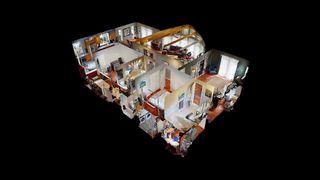 "Photo 25: 7858 LOHN Road in Halfmoon Bay: Halfmn Bay Secret Cv Redroofs House for sale in ""WELCOME WOODS"" (Sunshine Coast)  : MLS®# R2533646"
