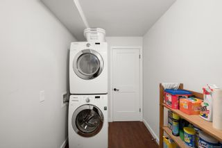 Photo 21: 4568 Montford Cres in : SE Gordon Head House for sale (Saanich East)  : MLS®# 869002