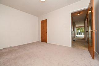 Photo 23: 369 Aitken St in : CV Comox (Town of) House for sale (Comox Valley)  : MLS®# 860611