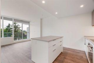 Photo 8: 309 13318 104 Avenue in Surrey: Whalley Condo for sale (North Surrey)  : MLS®# R2607837